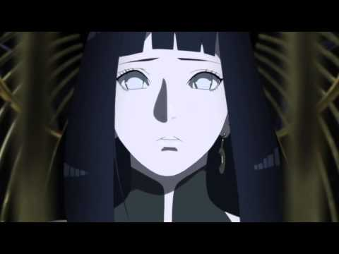 「THE LAST NARUTO THE MOVIE 」TVCM ナルト篇#03