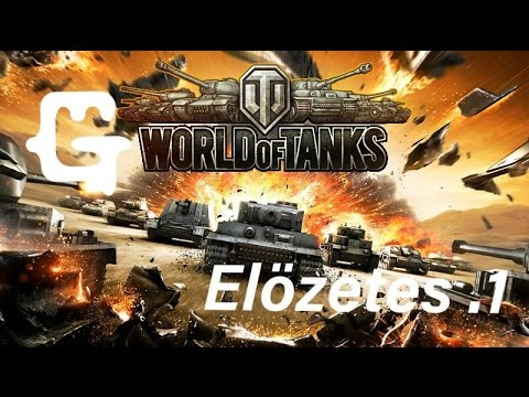 World of Tanks ps4 1.live