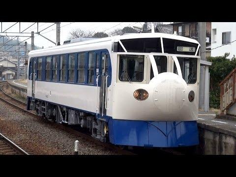 2014年4�5����������系���������������幹��豪������������2��SP������������ JR����場���0系�幹��������観��������� ...