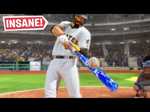 THIS CHANGED MY CAREER! MLB The Show 19 | Road To The Show Gameplay #129