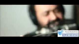 Run Baby Run - Lalettan Singing Attumanal Payayil Song 1080p HD - Run Baby Run Malayalam Movie