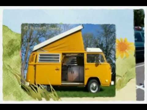 VW Bus for Sale - Find The Best VW Bus For Sale on the Internet