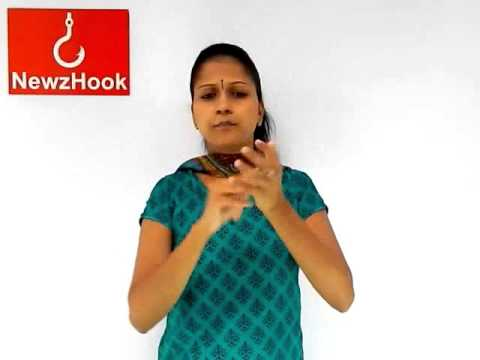 Construction permits in Mumbai & Delhi online only from October - Sign Language News by NewzHook.com