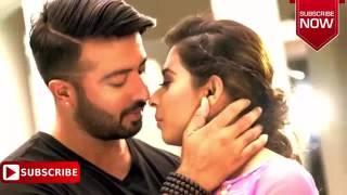 Bangla Movie Full Song l Bossgiri l Shakib Khan & Bubli l Imran & Nency l New Video Song   YouTube