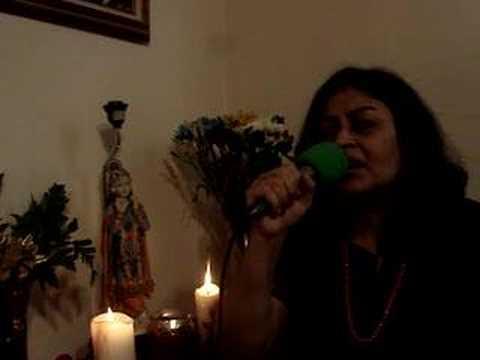 Yashomati Maiya Se Bole Nandlala-Happy Janamashtami