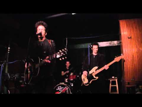 Willie Nile - Sing Me A Song