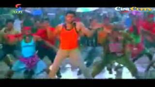 Dhoom Dhadaka - Aur Ek Ilzaam