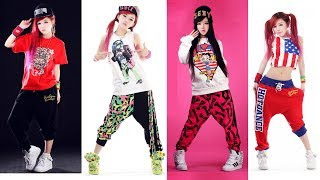download lagu Best Hip Hop Clothes, Colors, Hoodies, T Shirts, Pants gratis