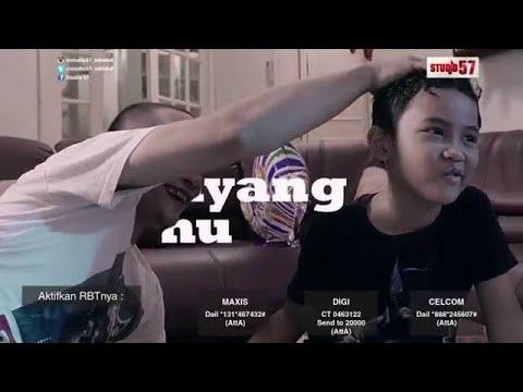 IWA K feat ATTA - Ku Inginkan Cintamu