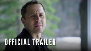 Sneaky Pete Pilot Trailer