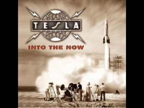 Tesla - Come To Me