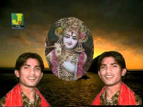 Vikram Thakor - Vikram No Radhiyalo Dhol - Track 1 ( Gujarati...