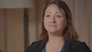 Former Cellmate of Jodi Arias: 'She's a Sociopath'