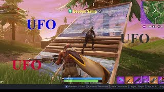 Fortnite Funny WTF Fails and daily best Moments HOANG LAUNCHER Ep.̀5