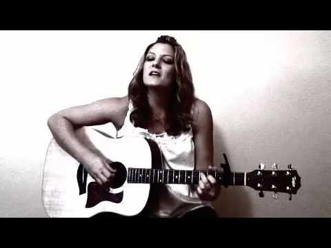 The Joker-(Steve Miller Band)-Casey McCauley
