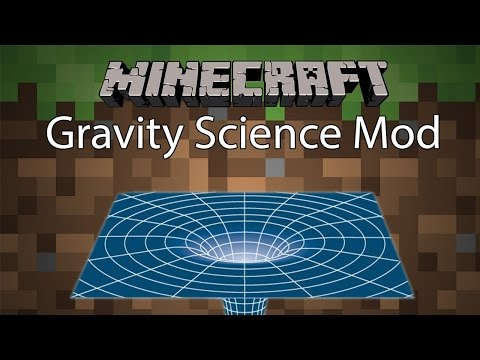 Gravity  definition of gravity by The Free Dictionary