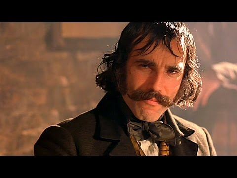 Top 10 Daniel Day-Lewis Performances