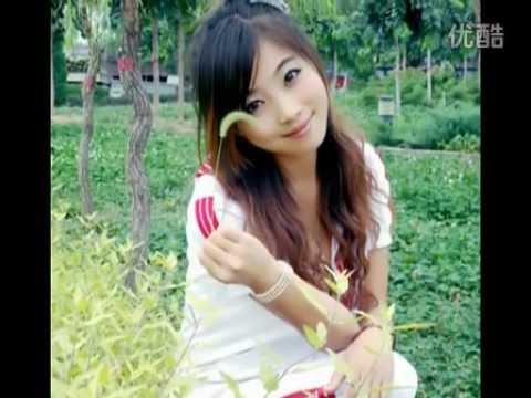 Dj China   New   Tổng Hợp Những Track Hot Nhất 2012 video