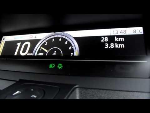 Renault Scenic III  1.4 Tce
