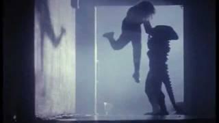 Dark Breed (1996) trailer