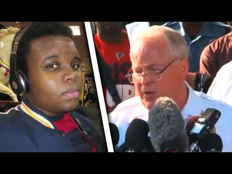 Smear Campaign Follows Release Of Michael Brown Killer's Name