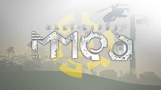 [ Half-Life 2 : MMod ] Release Trailer