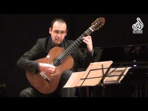 Luis De Narvaez - Je Veulx Laysser Melancolie