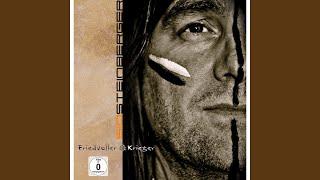 Friedvoller Krieger (Alversion - 1.Single)