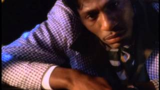 Little Richard Movie 2000) MP4