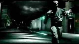 Watch Ja Rule RULE video