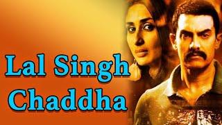 Kareena Kapoor In Lal Singh Chadda | Amir Khan | Latest Bollywood Movies 2019