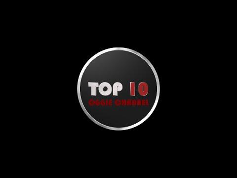 1\2 ТОП 10 Бесплатных co-op игры в Steam