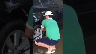 Công Nghệ - Thiết Bị Oto - Máy rửa xe- Siêu cao áp - Gara- Liên hệ : Mr Hiển 01677815406