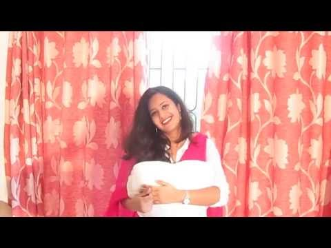 hindi songs 2014 indian new hits hd top music playlist Latest...