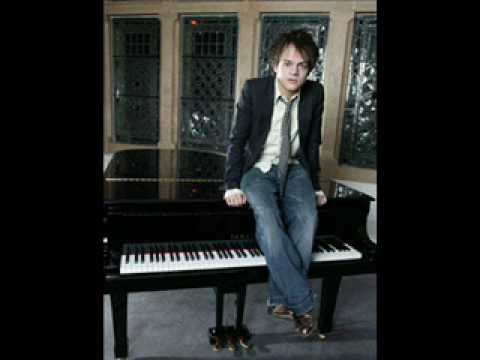 Jamie Cullum - I Want To Be A Popstar