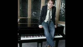Watch Jamie Cullum I Want To Be A Popstar video