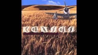 Kansas - Myriad (HQ)