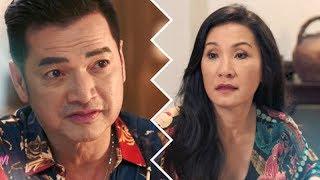 Hồng Đào trải lòng về cuộc hôn nhân ngọt ngào với Quang Minh trước khi tan vỡ   ViePaparazzi