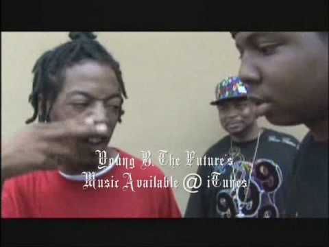 the scene of Lil#39; Wayne#39;s