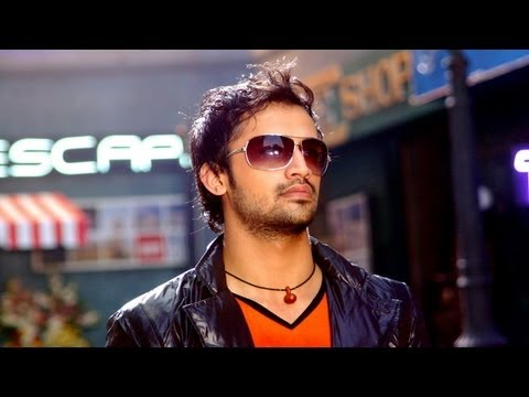Kyon Chod Gaye Raste by Atif Aslam - Official Video - Album...