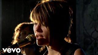 KANY GARCIA - Que Nos Pasó