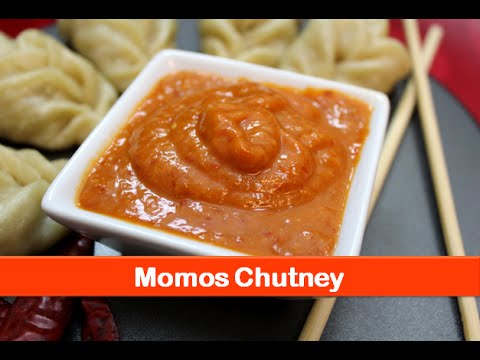 http://letsbefoodie.com/Images/Momos_Chutney_Recipe.png
