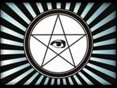 La Trampa - Cruz Diablo