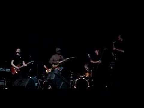 Vernon Reid w/ Dan Whitley Band&Trixie Whitley