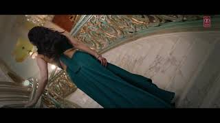 Mehfooz (Reprise) Video Song - Tera Intezaar (2017) Ft. Sunny Leone HD 1080p (BDMusic25.Com)