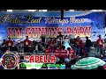 EGOIS-TASYA ROSMALA OM ADELLA Live in KARANGANYAR-REMBANG 2017