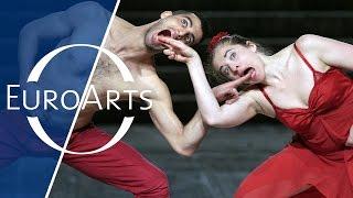 C(H)OEURS by Alain Platel | Teatro Real de Madrid