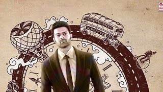 10 Most Anticipated Movies 2020 - 21 | Part 2 | #Prabhas20, Avane Srimannarayana, JohnWick 4, #AA20