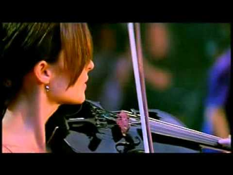 Corrs - Joy Of Life