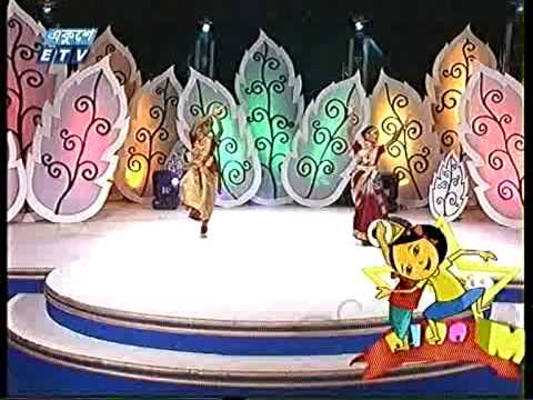 Amar Din Katena Amar Raat Katena Shuno Shuno Shujon Amar video